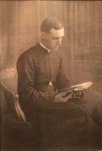 François de Nugent, devenu père eudiste, passa une partie de sa vie dans le Canada anglais. Revenu à Plancouët (Bretagne) en France, il y décéda en 1963 après un séjour à Paris.